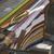vintage · manuale · tessili · lavoro · mano - foto d'archivio © deyangeorgiev