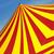 cyrku · kopuła · czerwony · żółty · rodziny · strony - zdjęcia stock © deyangeorgiev