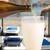 branco · cerveja · azul · blue · sky · festa · vidro - foto stock © deyangeorgiev