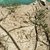 cracked earth and water stock photo © deyangeorgiev