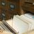 alten · Archiv · Schubladen · Holz · Retro · Informationen - stock foto © deyangeorgiev