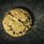 eigengemaakt · biscuits · noten · rozijnen · witte · plaat - stockfoto © deyangeorgiev