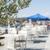 típico · grego · restaurante · peixe · barco · Grécia - foto stock © deyangeorgiev