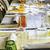 ristorante · italiano · interni · business · alimentare · riunione · arte - foto d'archivio © deyangeorgiev