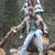 ahşap · arka · plan · kuru · kıyılmış · yakacak · odun - stok fotoğraf © deyangeorgiev