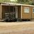 mobiele · huizen · caravan · park · schilderachtig - stockfoto © deyangeorgiev