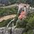 klooster · regio · Griekenland · kerk · kleur · cultuur - stockfoto © deyangeorgiev