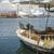 лодках · коммерческих · пирс · небольшой · промышленности · морепродуктов - Сток-фото © deyangeorgiev