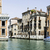 ancient buildings in venice stock photo © deyangeorgiev
