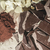 boter · bonen · tabel · lichaam · chocolade · gezonde - stockfoto © deyangeorgiev