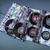 кассету · устаревший · магнитный · аудио · частично · ретро - Сток-фото © deyangeorgiev