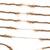 yırtılmış · halat · doğal · ayarlamak · halatlar · doku - stok fotoğraf © deyangeorgiev