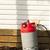 gas bottle feeding home stock photo © deyangeorgiev