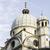 santa lucia church venice stock photo © deyangeorgiev