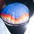 close up balloon stock photo © deyangeorgiev