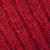 Handmade knit red background stock photo © deyangeorgiev