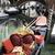 古代 · ゴンドラ · ヴェネツィア · ボート · 水 - ストックフォト © deyangeorgiev