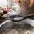 maya · et · doldurma · stil · bağbozumu · gıda - stok fotoğraf © deyangeorgiev