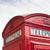 телефон · стенд · большой · Бен · часы · башни · Лондон - Сток-фото © deyangeorgiev
