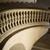 öreg · kő · lépcső · út · építkezés · absztrakt - stock fotó © deyangeorgiev
