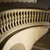 ancient castle curved stairs stock photo © deyangeorgiev