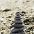 mar · pedras · céu · fundo · verão - foto stock © deyangeorgiev