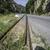 chemin · de · fer · avertissement · rouge · trafic · danger · signal - photo stock © deyangeorgiev