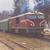 vintage · locomotief · model · stoomlocomotief · trein · speelgoed - stockfoto © deyangeorgiev