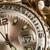 часы · передач · белый · технологий - Сток-фото © deyangeorgiev