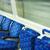 passageiros · metro · abstrato · cidade · grupo · urbano - foto stock © deyangeorgiev
