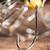 połowów · makro · shot · naturalnych · wygląd · streszczenie - zdjęcia stock © deyangeorgiev
