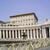 Vatikán · Róma · általános · kilátás · égbolt · épület - stock fotó © deyangeorgiev