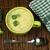eigengemaakt · romig · broccoli · soep · vers · baguette - stockfoto © deyangeorgiev