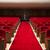 opera · Fotografia · zdumiewający · starych · budynku · ściany - zdjęcia stock © deyangeorgiev