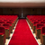 seats in a theater and opera stock photo © deyangeorgiev