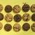 galletas · amarillo · día · luz · chocolate · desayuno - foto stock © deyangeorgiev