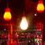 роскошь · ночной · клуб · интерьер · музыку · Dance · Бар - Сток-фото © deyangeorgiev