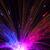 オプティカル · インターネット · オレンジ · ケーブル · 通信 · データ - ストックフォト © deyangeorgiev