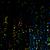 donkere · heldere · patronen · veelkleurig · abstract - stockfoto © deyangeorgiev