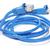 lan · kablo · router · yakın · bilgisayar · temas - stok fotoğraf © dezign56