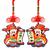 groet · ornamenten · traditioneel · ornament · achtergrond - stockfoto © dezign56