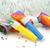 вечеринка · красочный · группа · пластиковых · празднования - Сток-фото © dezign56