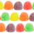sweet · soft · gelée · bonbons · Nice · alimentaire - photo stock © dezign56