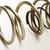 metal spring coils stock photo © dezign56
