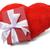 miłości · serca · poduszka · biały · podpisania · romans - zdjęcia stock © dezign56