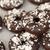 czekolady · Kokosowe · ciasto · wiśni - zdjęcia stock © dgilder