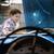 oynama · araba · mutlu · anahtar · erkek - stok fotoğraf © diego_cervo