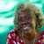 spanyol · idős · emberek · portré · boldog · öregasszony - stock fotó © diego_cervo