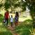 gelukkig · picknick · outdoor · jonge · romantische - stockfoto © diego_cervo