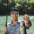 sport · pêcheur · canne · à · pêche · homme - photo stock © diego_cervo